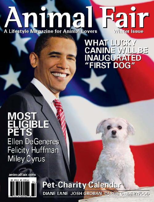 2009-01-26-ObamaCover.jpg