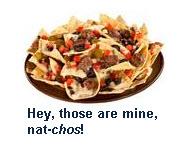 2009-01-27-huf_nachos.jpg