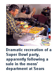 2009-01-27-huf_sears.jpg