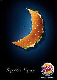 2009-01-28-BurgerKingRamadanyoyo.jpg