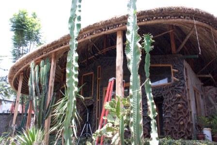 2009-01-28-Simehousecompressed.jpg