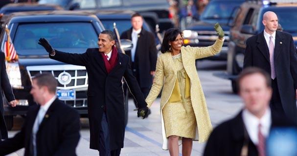 2009-01-29-ObamaParade.jpg