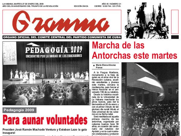 2009-01-29-granmafrontpage.jpg