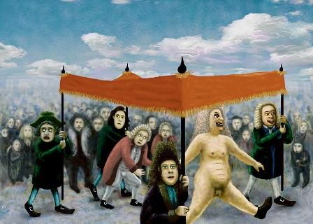 2009-01-30-Emperorhasnoclothes.jpg