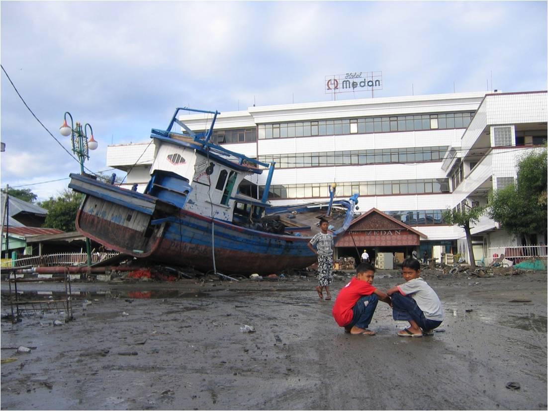 2009-02-02-AcehTsunamiGeneration.jpg