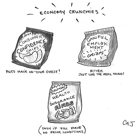 2009-02-02-CAJ_economysnacks_490.jpg