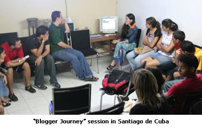 2009-02-02-itinerario_blogger_santiago.jpg