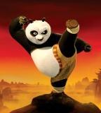 2009-02-02-kung_fu_panda_movie_image__3.jpg