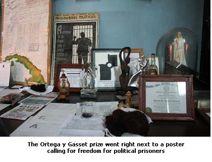 2009-02-02-ortega_gasset_cachitacopy.jpg