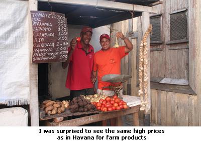 2009-02-02-precios_altoscopy.jpg