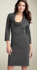 2009-02-02-staplessweaterdress.jpg