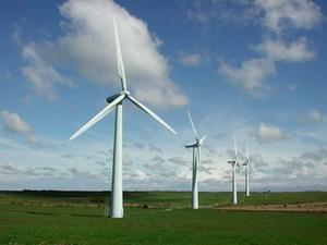 2009-02-02-windenergy.jpg