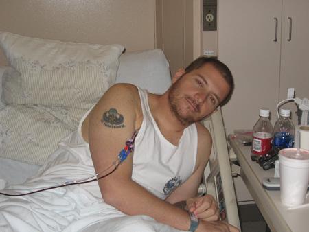 2009-02-03-ochshospital.jpg