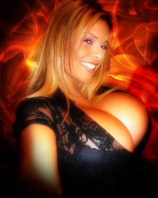 2009-02-04-boobs1.jpg
