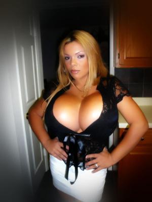 2009-02-04-boobs2.jpg