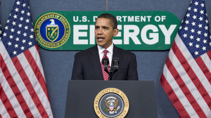 2009-02-06-obamaatenergydepartment