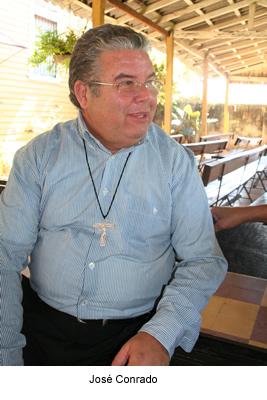 2009-02-08-jose_conrado.jpg