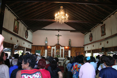 2009-02-08-parroquia_santa_teresita.jpg