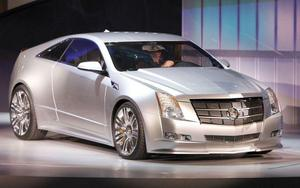 2009-02-09-2008CadillacCTSCoupeConceptfront.jpg
