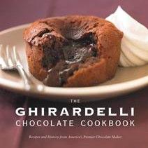 2009-02-09-GhirardelliChocolateCookbook_TheGhirardelliChocolateCompany158008871618.9541.jpg