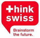 2009-02-09-ThinkSwiss.jpg
