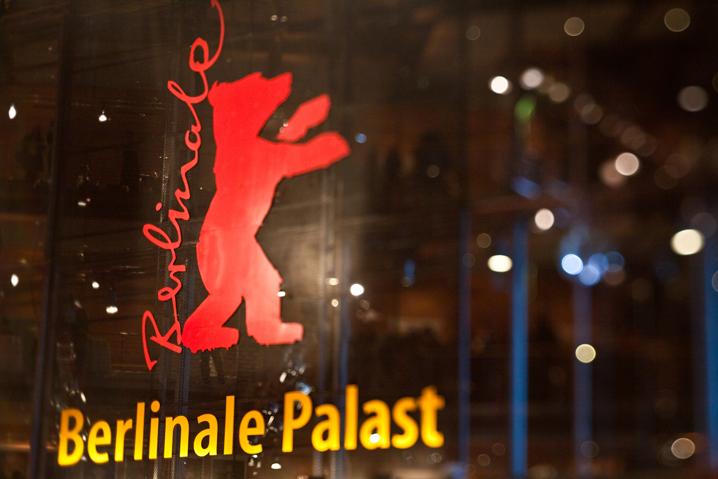 2009-02-10-berlinalepalast.jpg
