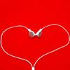 2009-02-10-ho_valentines_playlist_188.jpg