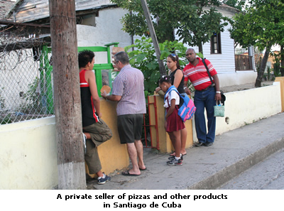 2009-02-10-pizzas_santiago.jpg