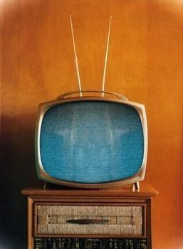 2009-02-10-vintageTV.jpg