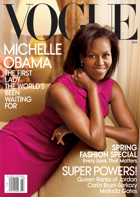 http://images.huffingtonpost.com/2009-02-10-vogue_cover_michelle_obama.jpg