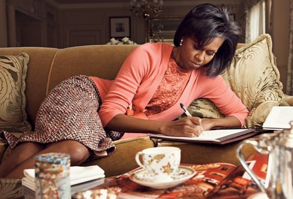 2009-02-10-vogue_michelle_obama2.jpg