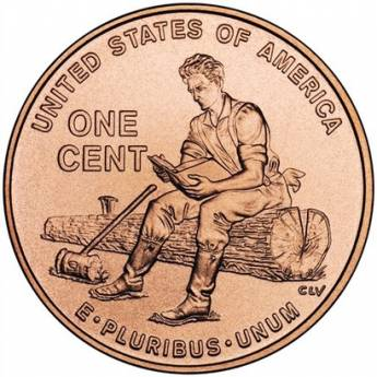 2009-02-12-345http_d.yimg.com_a_p_ap_20090212_capt.3c250c489e5f4a629dd5e9963defa439.redesigned_penny_ny114.jpg