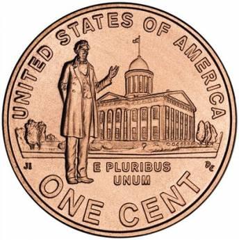 2009-02-12-345http_d.yimg.com_a_p_ap_20090212_capt.4a911048b4004188906fcda0a58390b2.redesigned_penny_ny115.jpg
