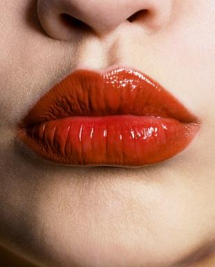 2009-02-13-Lips.jpg