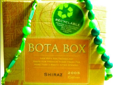 2009-02-13-box2.jpg