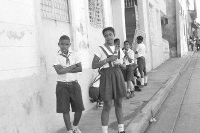 2009-02-13-estudiantes.jpg