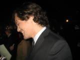 2009-02-14-OscarNomMichaelShannon3HuffPo.JPG