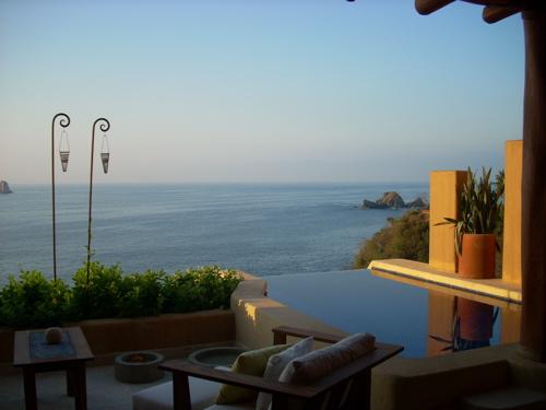 2009-02-14-terrace.JPG