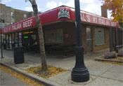 2009-02-15-als1.jpg
