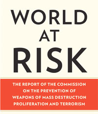 2009-02-15-world_at_risk.jpg