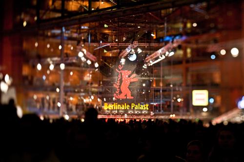 2009-02-16-Berlinale.png
