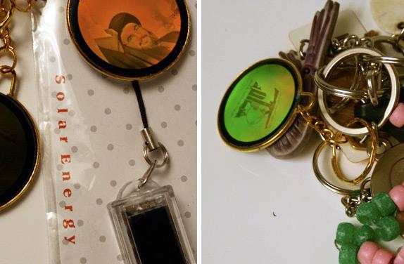 2009-02-16-keychains.jpg