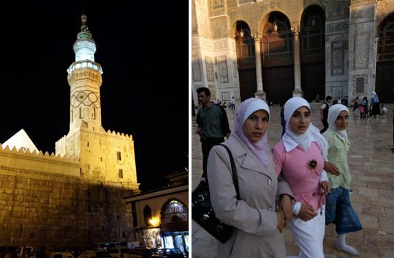 2009-02-16-mosqueGirls.jpg