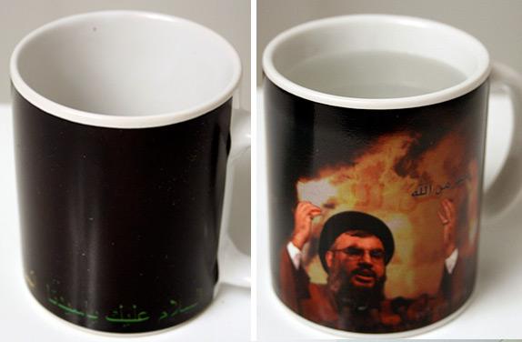 2009-02-16-mugs2.jpg