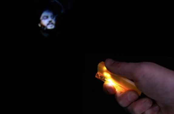 2009-02-17-lighter2.jpg