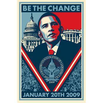 2009-02-18-ObamaShepPoster.jpg