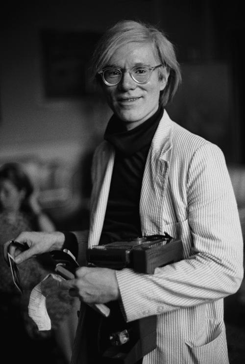 2009-02-18-Warhol_Solo.jpg