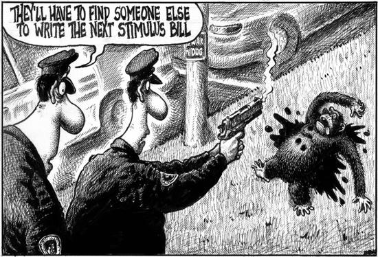 https://images.huffingtonpost.com/2009-02-18-cartoon.jpg