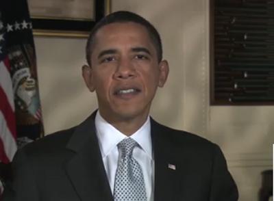 2009-02-18-obama.jpg