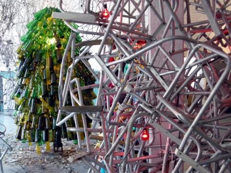 2009-02-19-slivinskyjhg76ufg.jpg